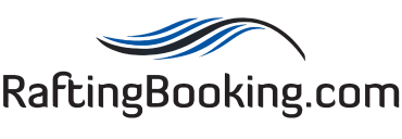 RaftingBooking.com